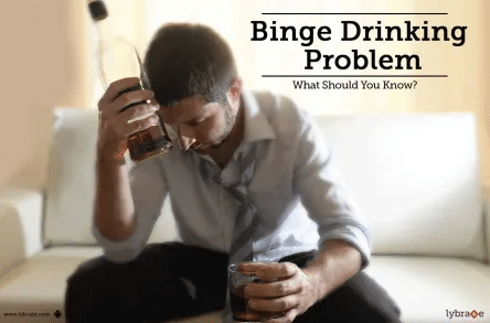 Problem Drinking Vs. Alcoholism