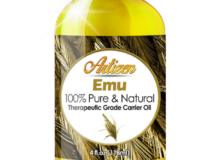 Emu Oil Uses And Side Effects
